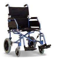 Aktiv X2 Lite Transit Wheelchair