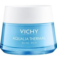 Aqualia Thermal Rich Cream 50ml