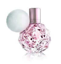 Ariana Grande Ari 30ml Eau De Parfum Spray