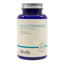 Aya Glucosamine 1500mg Tablets