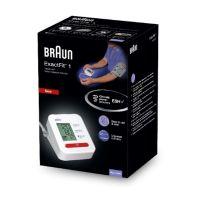 Bbraun Exactfit 1 Blood Pressure Monitor