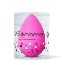 Beauty Blender Original - Pink