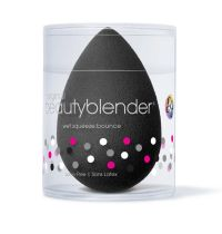 Beauty Blender Pro - Black
