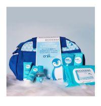 Bioderma ABCderm Changing Bag Gift Set