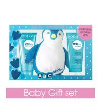 Bioderma Abcderm Birth Gift Set