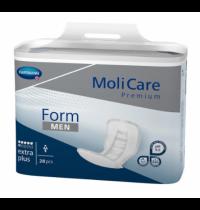 MoliCare Premium Form for Men