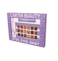 Carter Beauty Eyes, Eyes, Baby