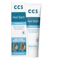 CCS Heel Balm 75G