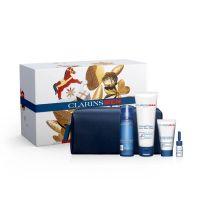 Clarinsmen Hydration Gift