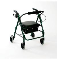 Days Four Wheel walker