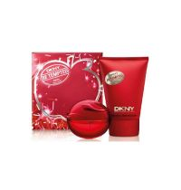 DKNY Be Tempted Gift Set