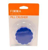 Fixxa Pill Crusher