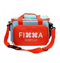 Fixxa Sports First Aid Kit 132 Pieces