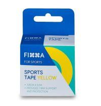 Fixxa Sports Tape 3.8 cm x 9.1m