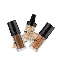 L.A Girl Pro Coverage Foundation