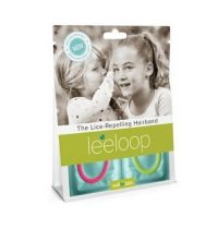 Leeloop Hair Bands