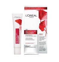 Loreal Revitalift Cica Cream Tube 50ml