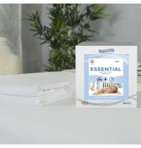 Protect-a-Bed Basic Essential Protector