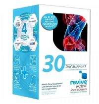Revive Active Joint Complex 30 Day Pack
