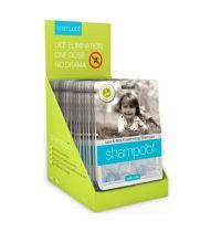 Shampoof Lice & Nit Shampoo