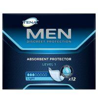Tena For Men Level 1 12S