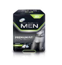 Tena For Men Premium Pants Large 8S