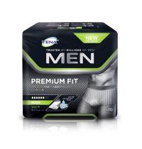 Tena For Men Premium Pants Medium 10S