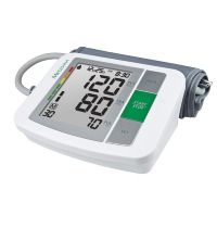 Upper Arm BP Monitor BU510