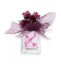 Vera Wang Lovestruck 30ml Eau De Parfum Spray
