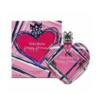 Vera Wang Preppy Princess 100ml Eau De Parfum Spray