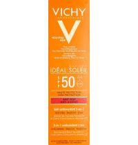 Vichy Ideal Sol Anti Age F50 50ml