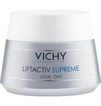 Vichy Liftactiv Supreme Cream Dry 50ml
