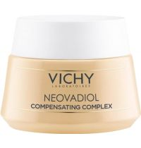Vichy Neovadiol Compensating Complex Advanced Replenishing Care Dry 50ml