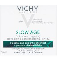 Vichy Slow Age Cream 50ml