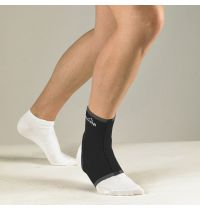 Vulkan Classic Ankle Support Long