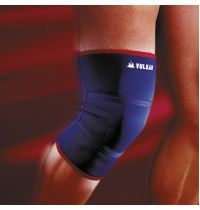 Vulkan Classic Diamond Knee Support