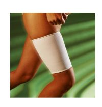 Vulkan Classic Thigh Support