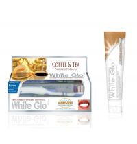 White Glo Tea And Coffee Drinkers Formula Toothpaste