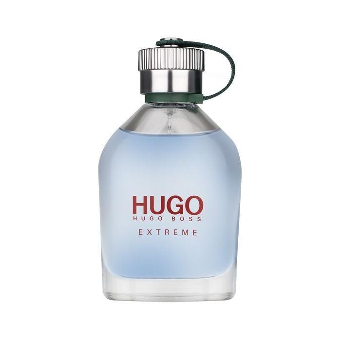 hugo boss extreme 100ml