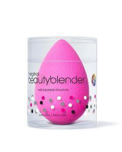 Beauty Blender Original - Pink