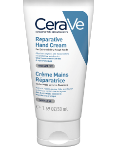 CeraVe Reparative Hand Cream 50Ml