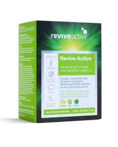 Revive Active Original 7 Day Pack