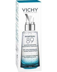 Vichy Mineral 89 75ml