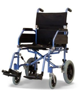 buy-wheel-chairs