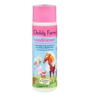 childs-farm