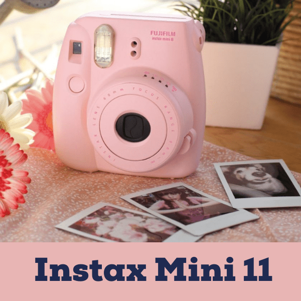 Instax_mini_electrical_camera