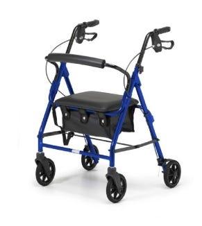 wheeled-rollator