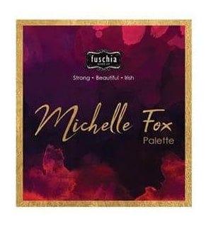 michelle-fox