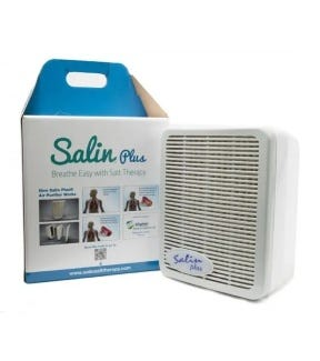 salin-plus-salt-therapy