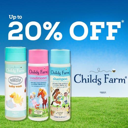 childs-farm